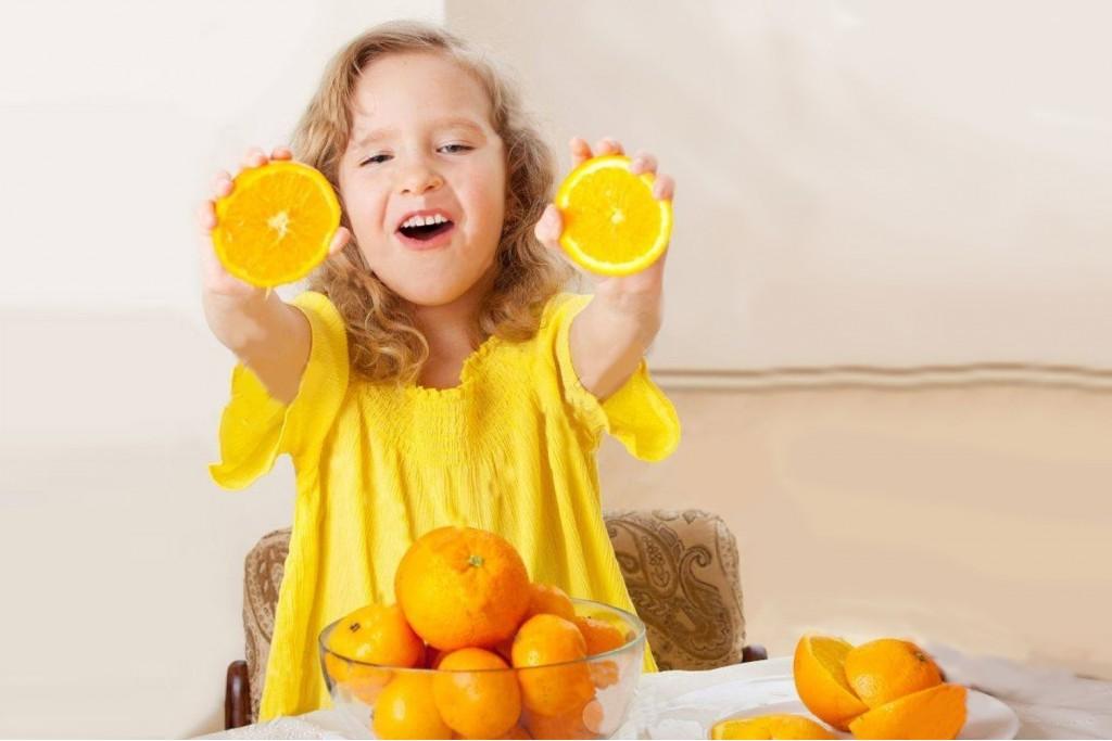 Zakaj bi med našimi dopolnilnimi vitamini imeli tudi C vitamin?