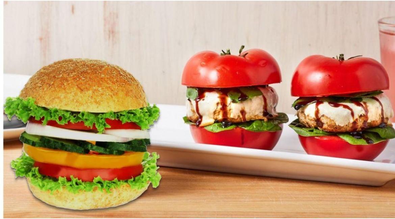 Hrana za učinkovitejši imunski sistem