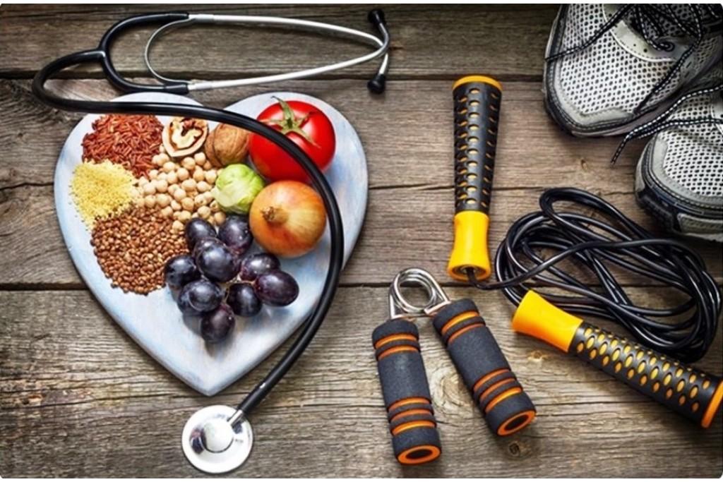 Vrhunska športna prehrana mora vsebovati kakovostna beljakovine