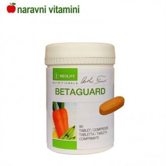 Naravna imunska odpornost