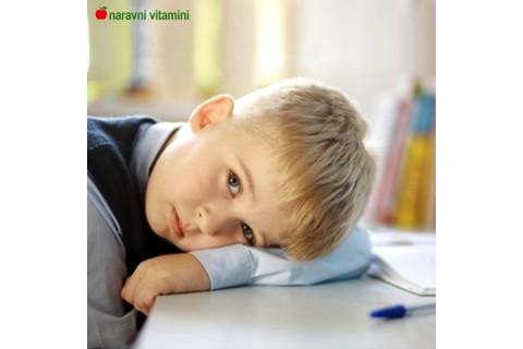 Slabokrvnost, anemija