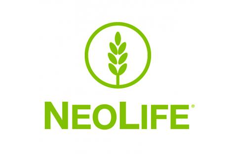 Kakovost izdelkov NEOLIFE